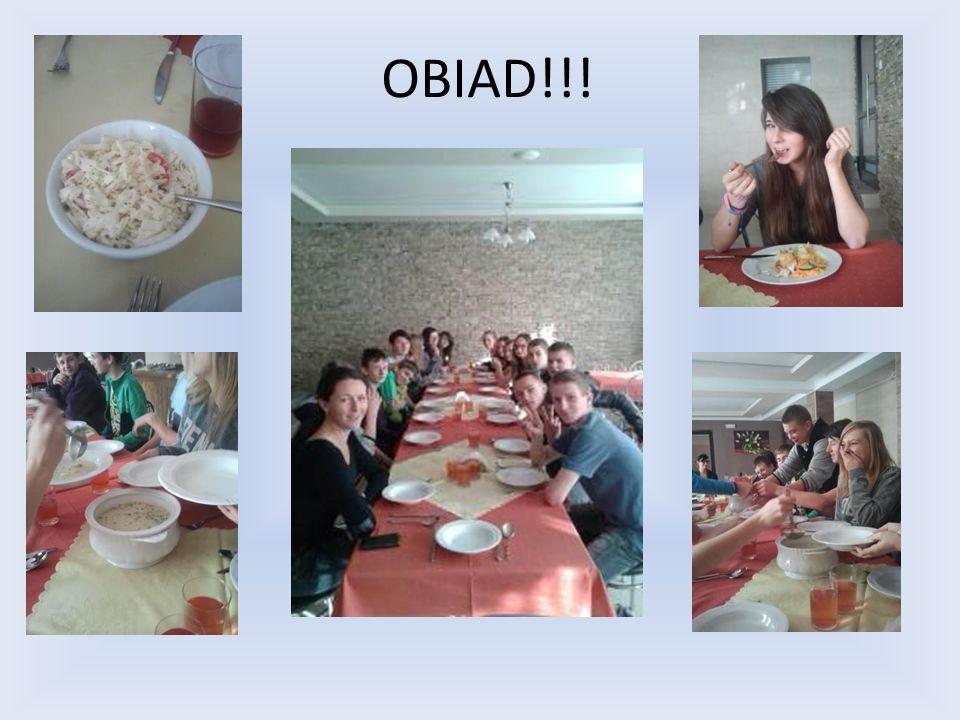 OBIAD!!!