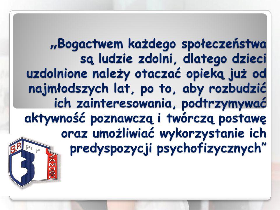 Filip Szkamruk klasa 3 b Złoty medal w Mistrzostwach w grach matematycznych i logicznych LOGINUS 6 Filip Szkamruk klasa 3 b Złoty medal w Mistrzostwach w grach matematycznych i logicznych LOGINUS 6