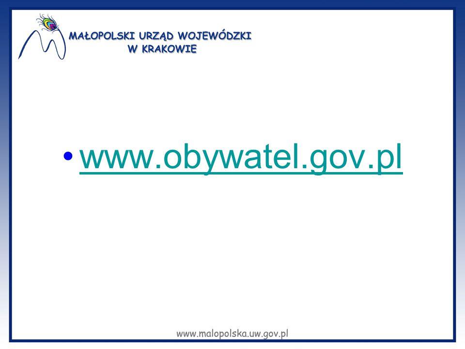  Wdrożenie nowych ustaw  Zwiększenie obowiązków usc  Masowość usług