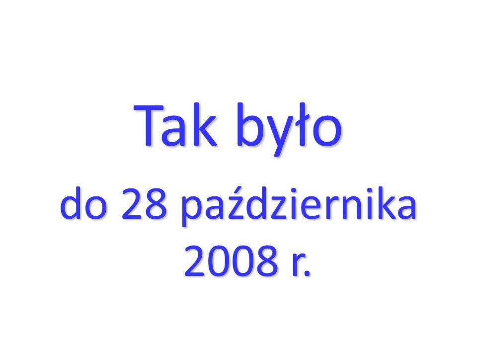 Urzędy stanu cywilnego  Art.5a. pasc Urzędyw skład urzędu gminy.