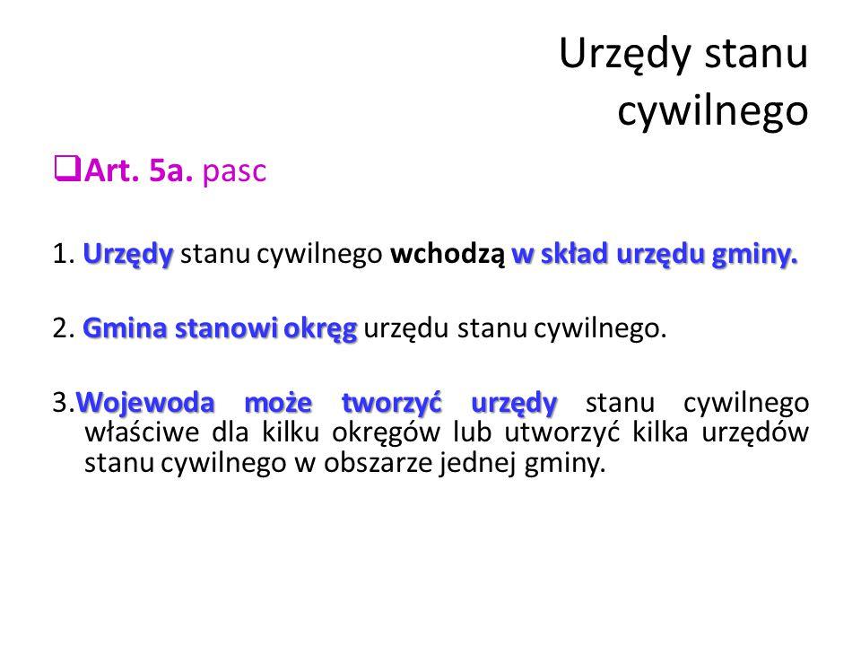 Szkolenia w MUW  Bezpłatne szkolenia w MUW z przepisów prawnych:  2,3 grudnia  2,3 grudnia - Tarnów  8,10,11, 12grudnia  8,10,11, 12grudnia – Kraków  Osobno dla USC i EL+DO  można być 2x