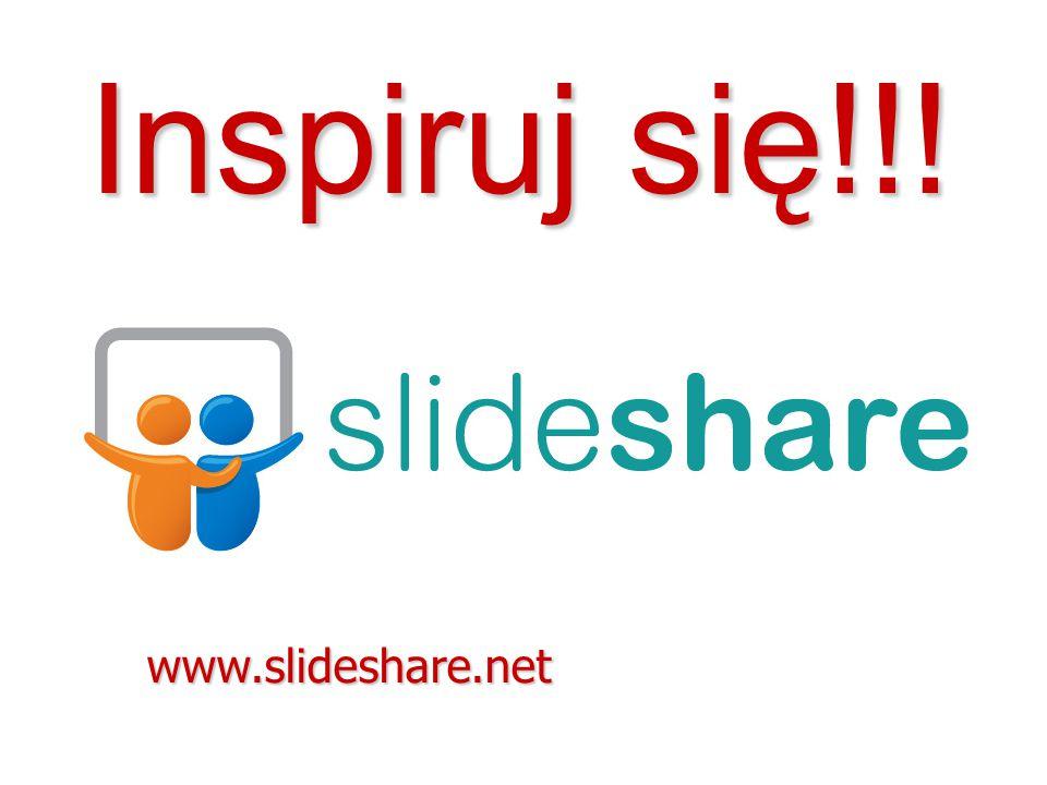 www.slideshare.net