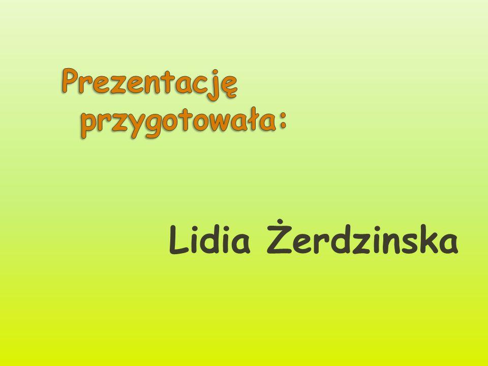 Zespół Szkół w Pęperzynie Szkoła Podstawowa im.