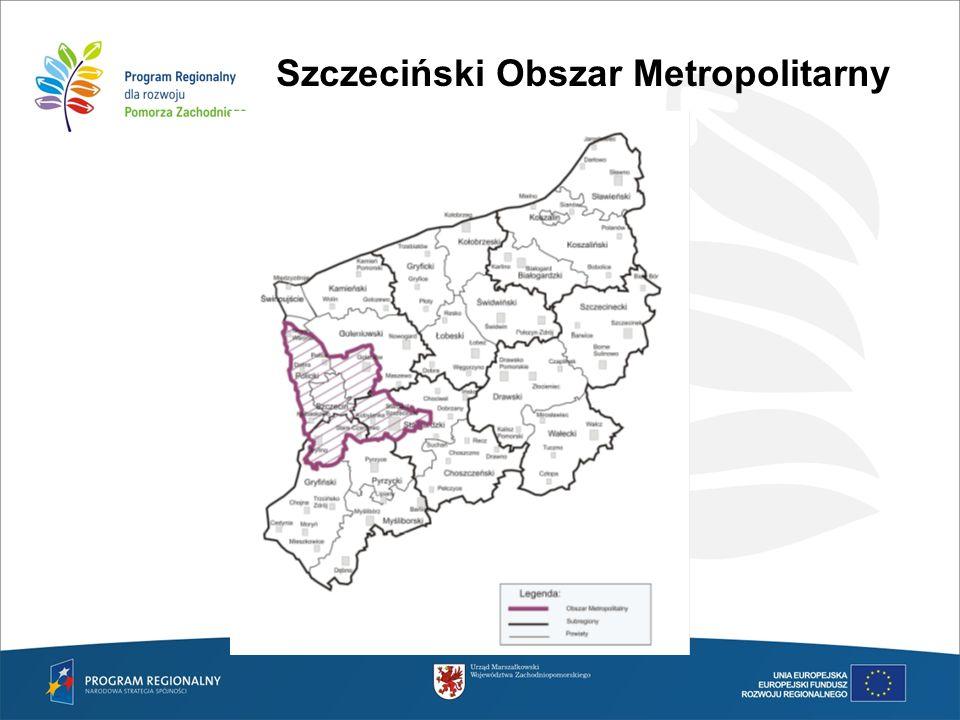Stan wdrażania Inicjatywy JESSICA 29.12.2010 BOŚ S.A jako FROM dla obszaru województwa poza SOM (5.5.2.)+ KARR S.A.