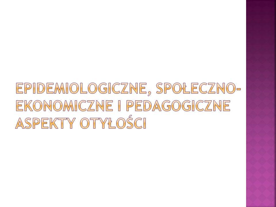  W 1998 roku podobne badania przeprowadzono w Kielcach pod kierunkiem Zakładu Antropologii Pedagogiki WSP i przy współudziale Poradni Medycyny Szkolnej.