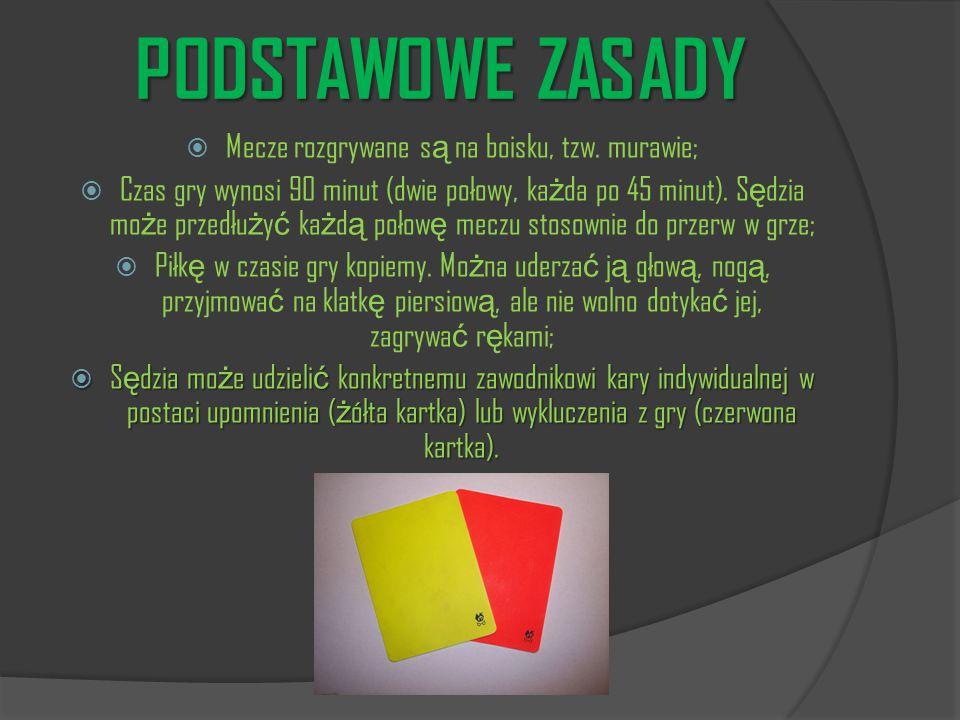 Najlepszy polski zawodnik Robert Lewandowski