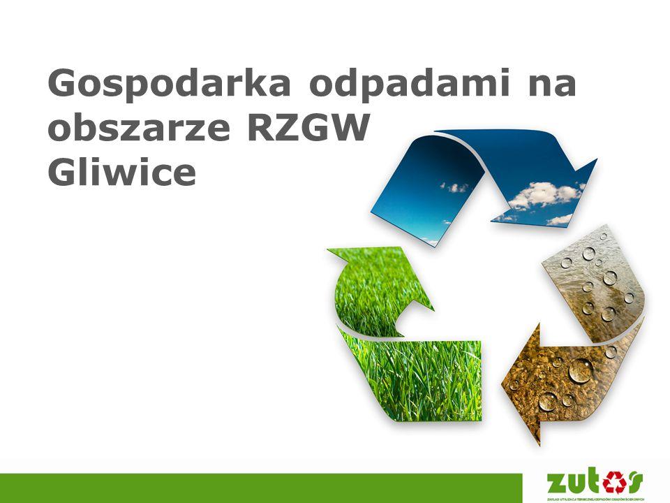 Województwo śląskie – 12333 km 2, 4.636 tys.