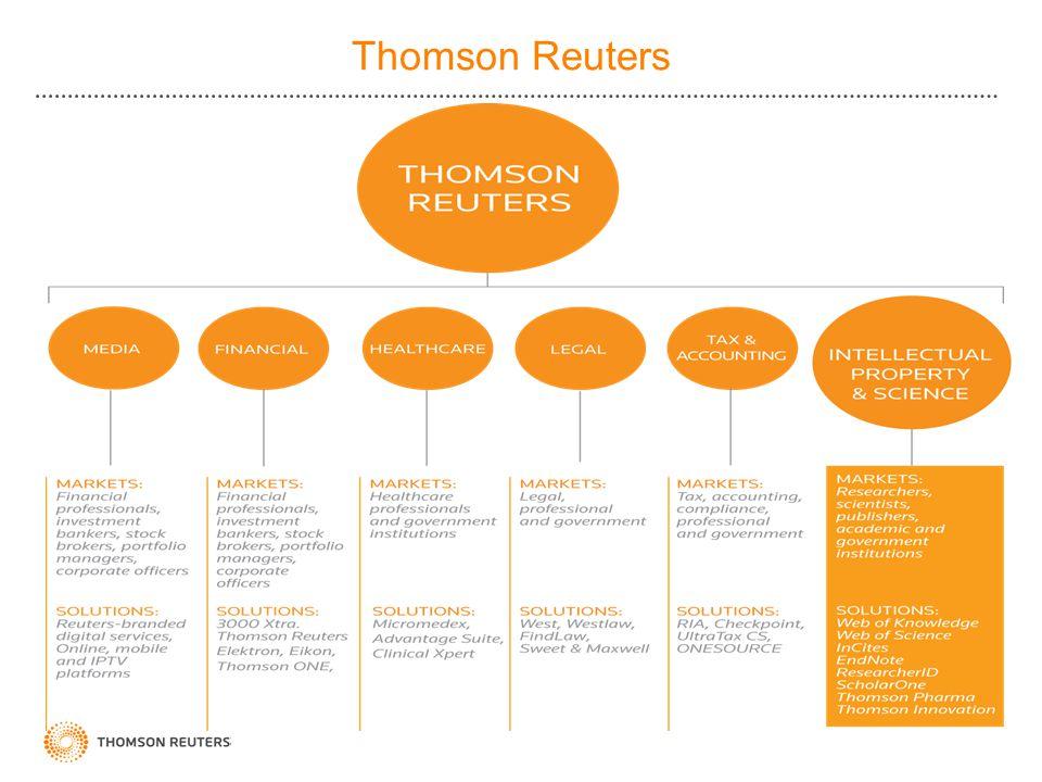 Thomson Reuters 3