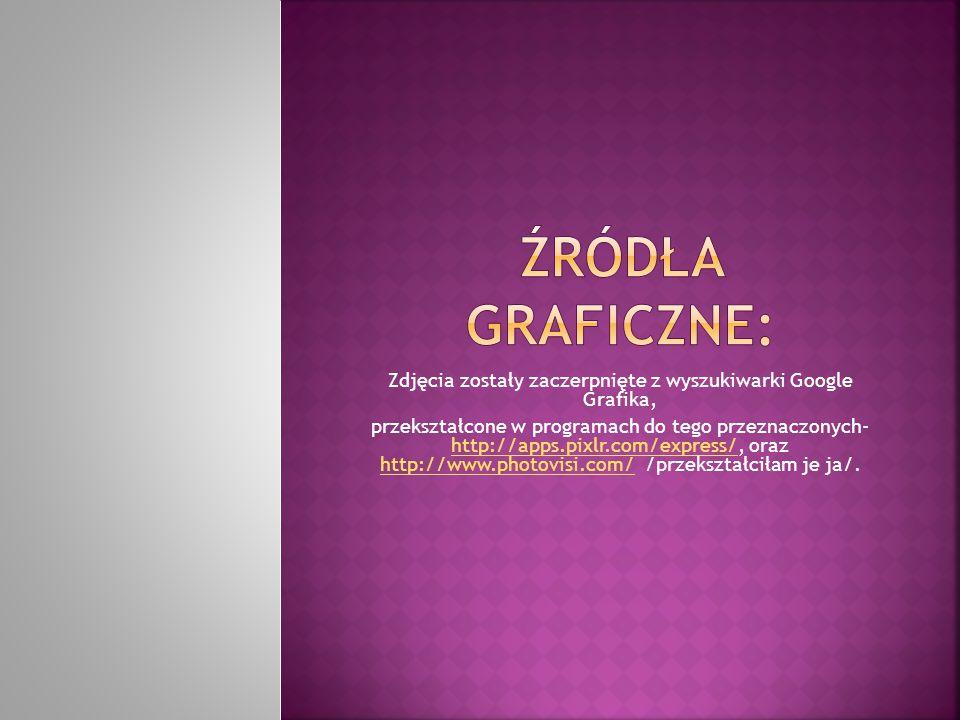 -Strony internetowe:, http://naukowefakty.pl/inne/czarna-opaska-pirata/, http://naukowefakty.pl/inne/czarna-opaska-pirata/ http://naukowefakty.pl/tech