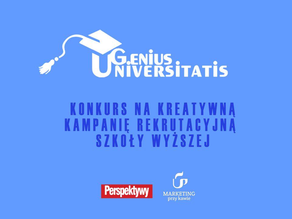 KAPITUŁA KONKURSU Katarzyna Dragović prof.dr hab.