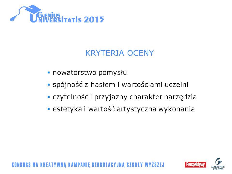 Warto docenić próbę wyjścia poza zwykłą informację. Katarzyna Dragović