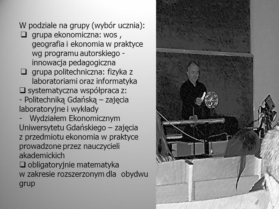 www.lo1sopot.pl tel.