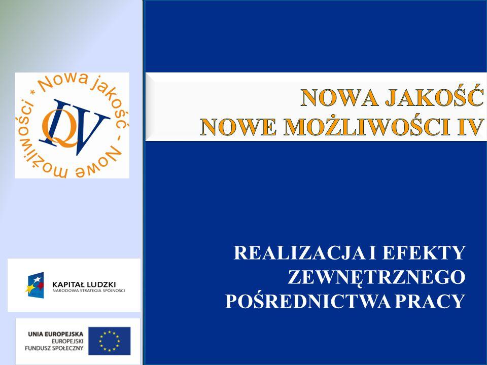 INSTRUMENTY/ USŁUGA RYNKU PRACY ILOŚĆ ZAINTERESOWANYCH FIRM Staż174 Doposażenia nowego stanowiska pracy91