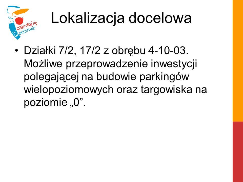 Przykładowe realizacje fot. www.betomax.pl Parking wielopoziomowy - Kielce