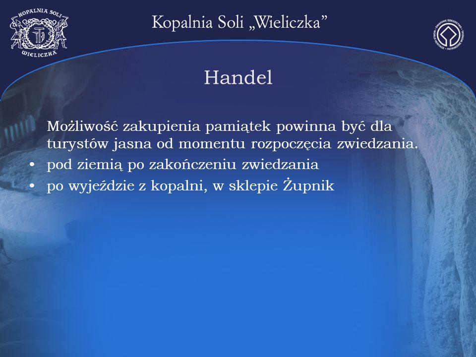 www.kopalnia.pl www.kopalnia.pl/przewodnicy
