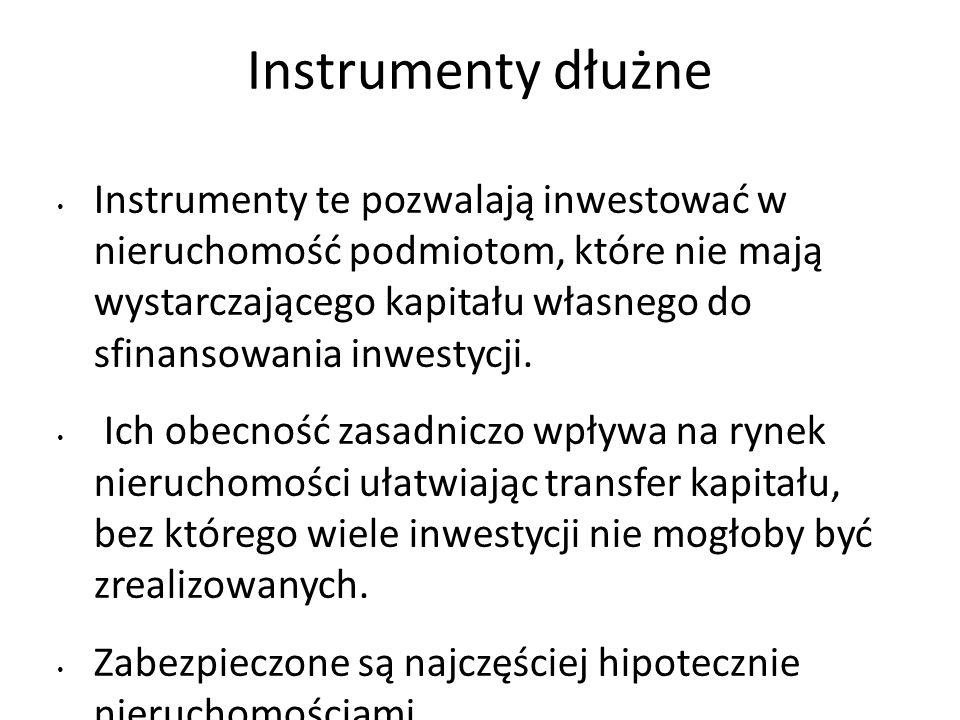 Wycena i płynność FIZów Analogicznie jak w przypadku FIO, fundusz inwestycyjny zamknięty dokonuje wyceny aktywów z tą różnicą że przelicza je na wartość certyfikatu inwestycyjnego.