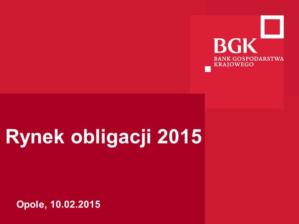 204/204/204 218/32/56 118/126/132 183/32/51 227/30/54 Rynek obligacji 2015 Opole, 10.02.2015