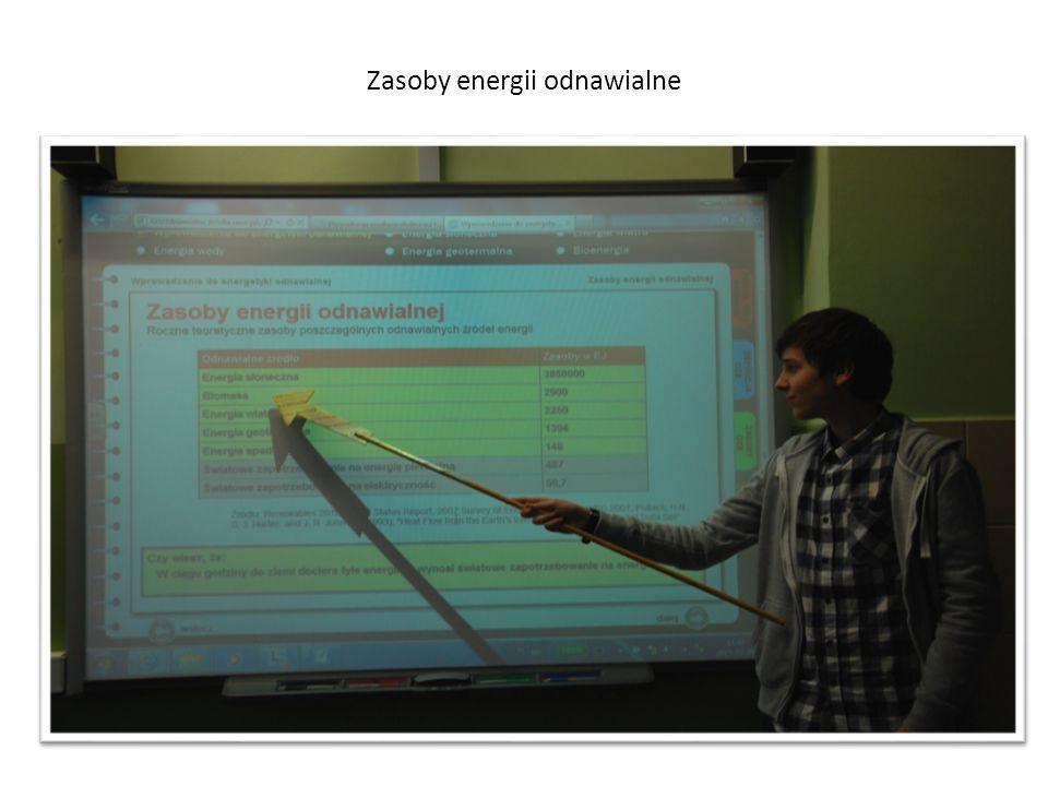 3.Energia wiatru – 5 godzin Temat Liczba godzin Natura i zasoby energii wiatru1 Zależność prędkości wiatru od wysokości.