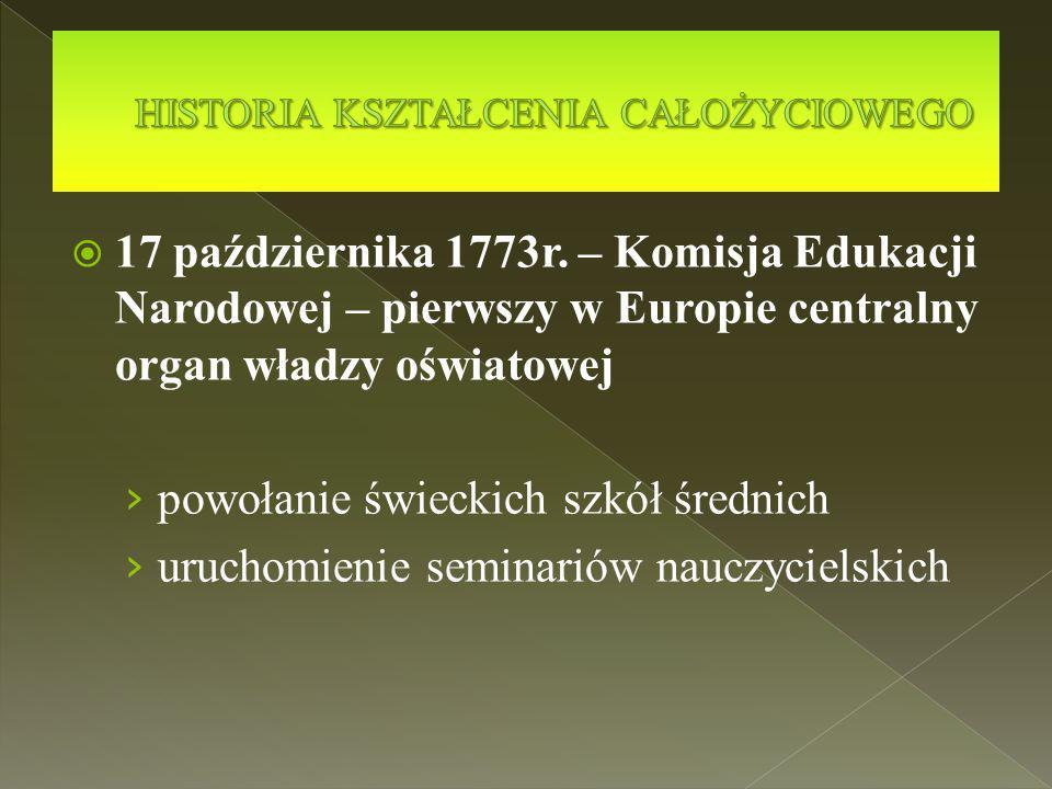  17 października 1773r.