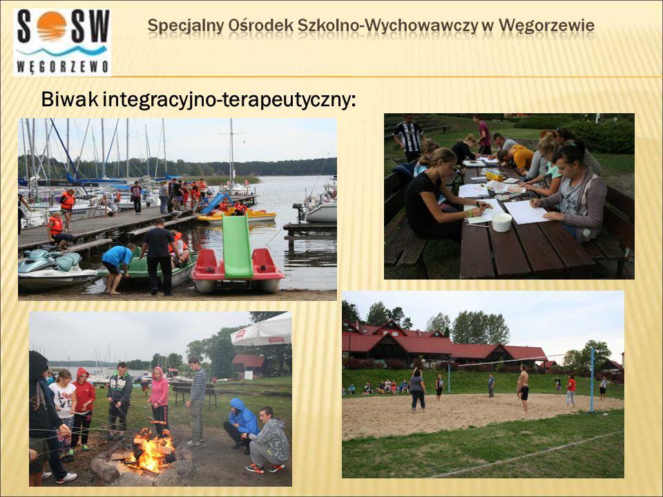 Wycieczka do Olsztyna: W dn.22.10.2014 r.