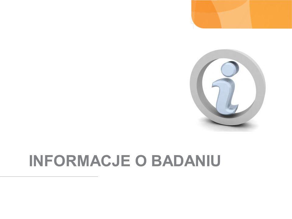 14 Ocena strony Industriada.pl  P6.