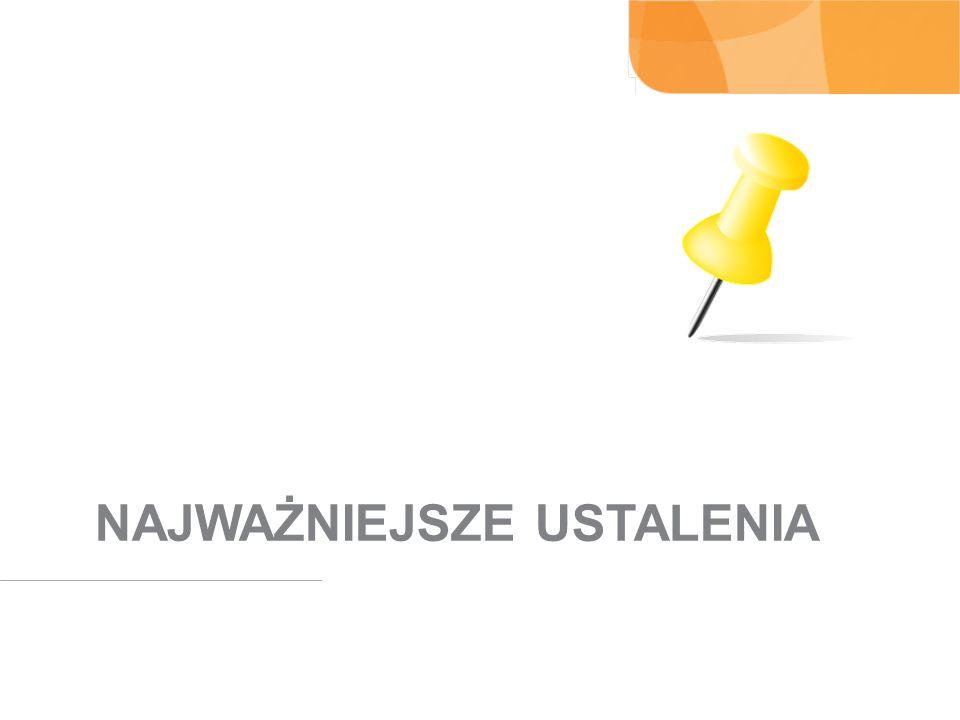 ARC Rynek i Opinia Sp.z o. o. ul.