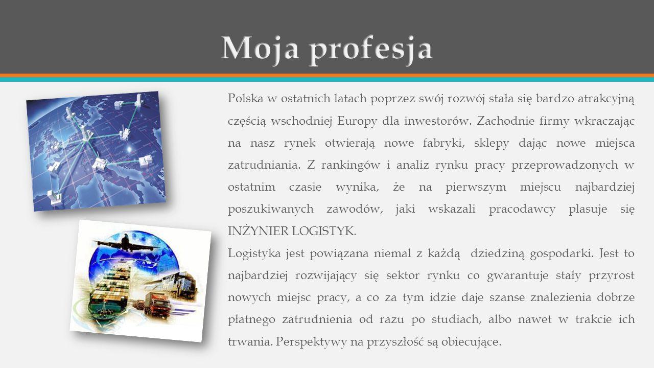 Polska w ostatnich latach poprzez swój rozwój stała się bardzo atrakcyjną częścią wschodniej Europy dla inwestorów.