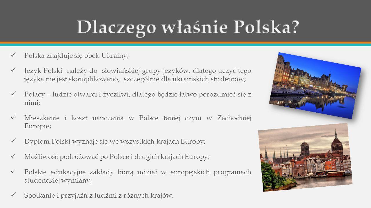 Zamek Malbork Wrocław Częstochowa Gdańsk Poznań Mazury