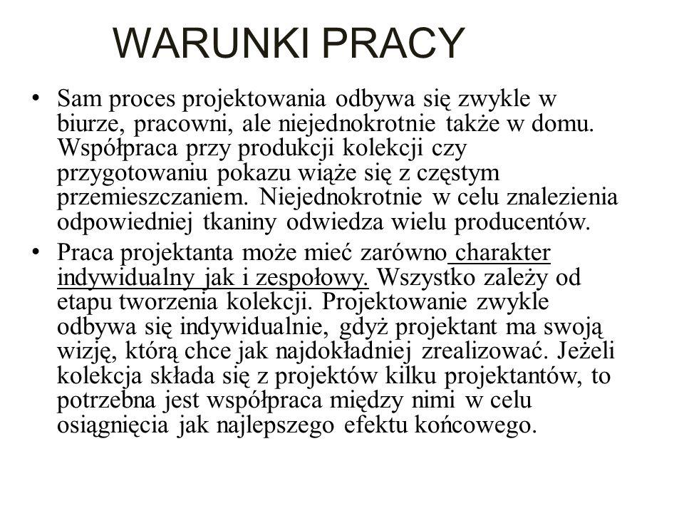 Joanna Starzyk Justyna Skórka