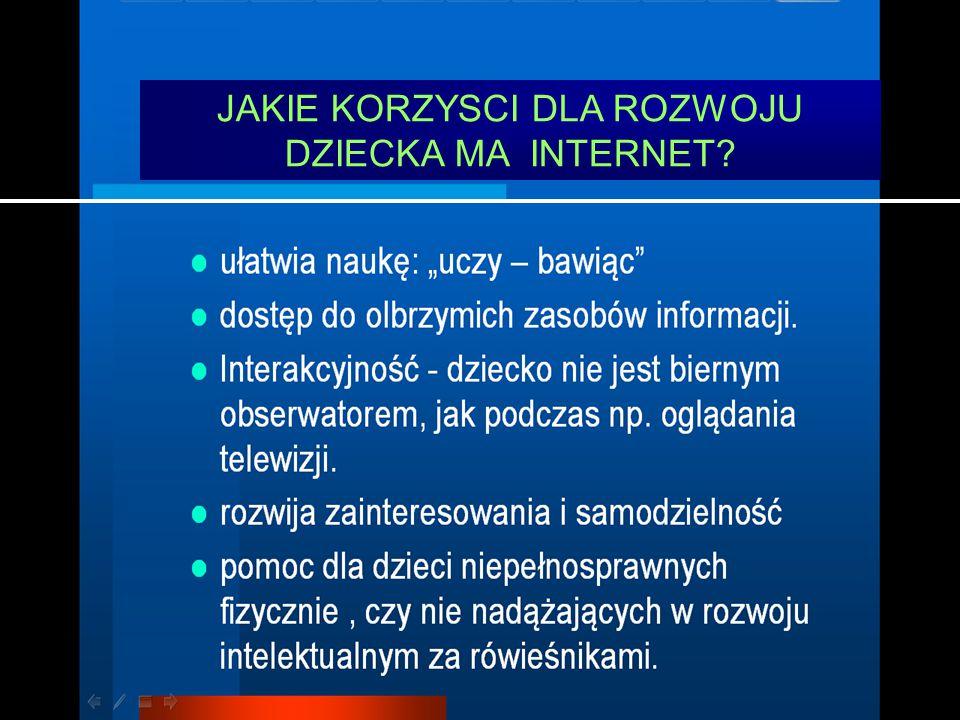 Młodzież i narkotyki.Zagrożenia płynące z sieci.