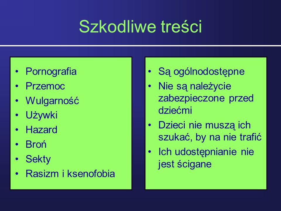 GDZIE SZUKAĆ POMOCY.www.helpline.org.pl www.sieciaki.pl tel.