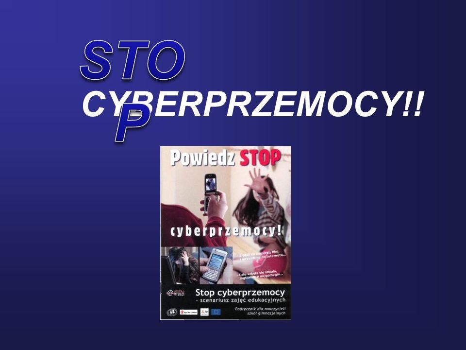 Internet Addiction Disorder (IAD) [Uzależnienie od Internetu] zostało w USA wpisane na listę chorób.