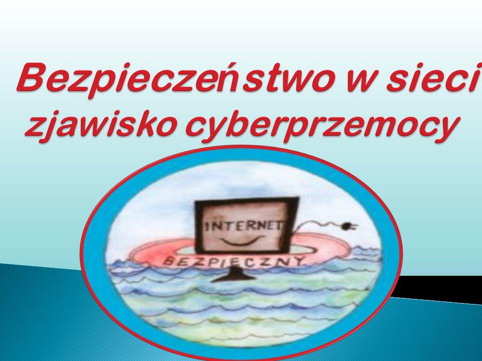 Wspomagajmy się programami filtrującymi Cenzor www.cenzor.pl www.cenzor.pl Opiekun dziecka w Internecie www.opiekun.com Opiekun ucznia w Internecie www.opiekunucznia.pl www.opiekunucznia.pl Beniamin www.beniamin.pl www.beniamin.pl Nadzorca www.nadzorca.pl www.nadzorca.pl