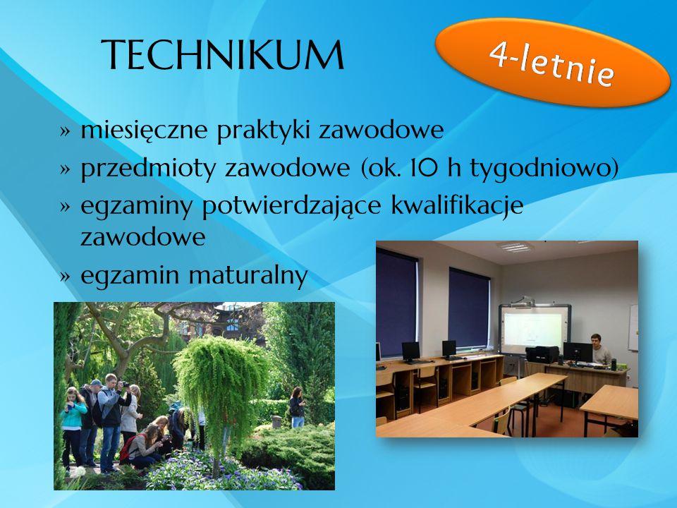 40 www.zsp.szczercow.pl Adres e-mail naszej szkoły szczercow_zsp@vp.pl Dokumenty należy składać drogą elektroniczną REKRUTACJA