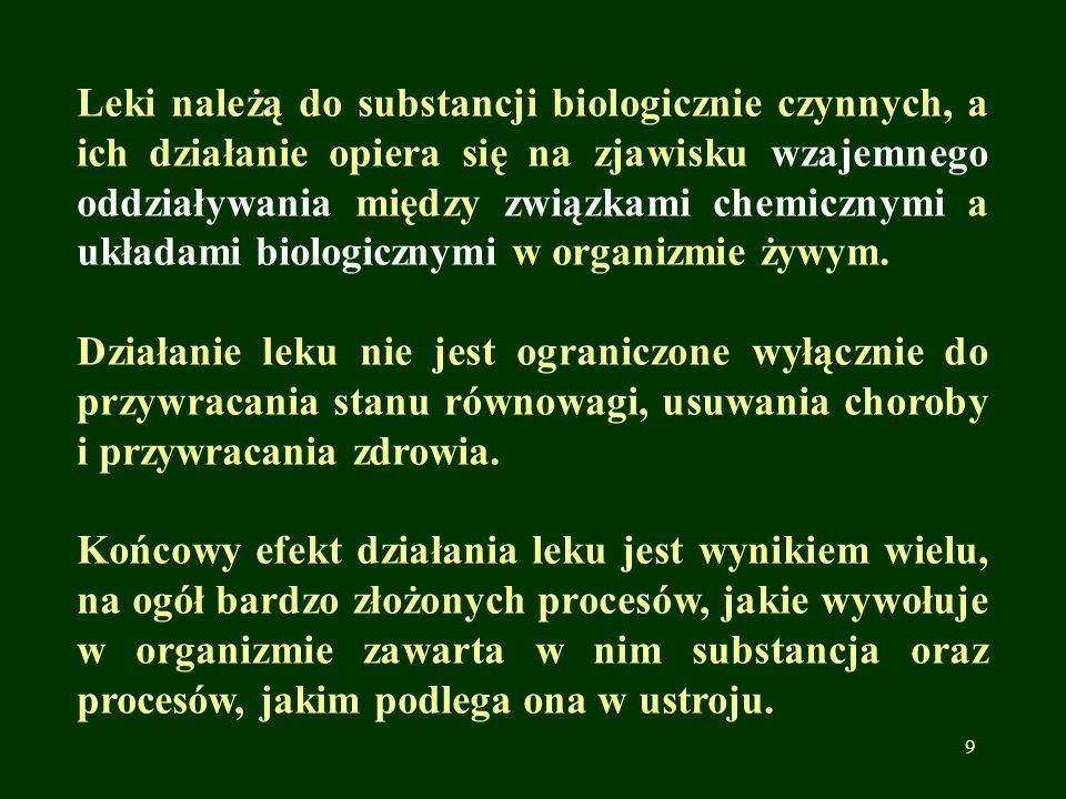  typ II - cytotoksyczny i cytolityczny.