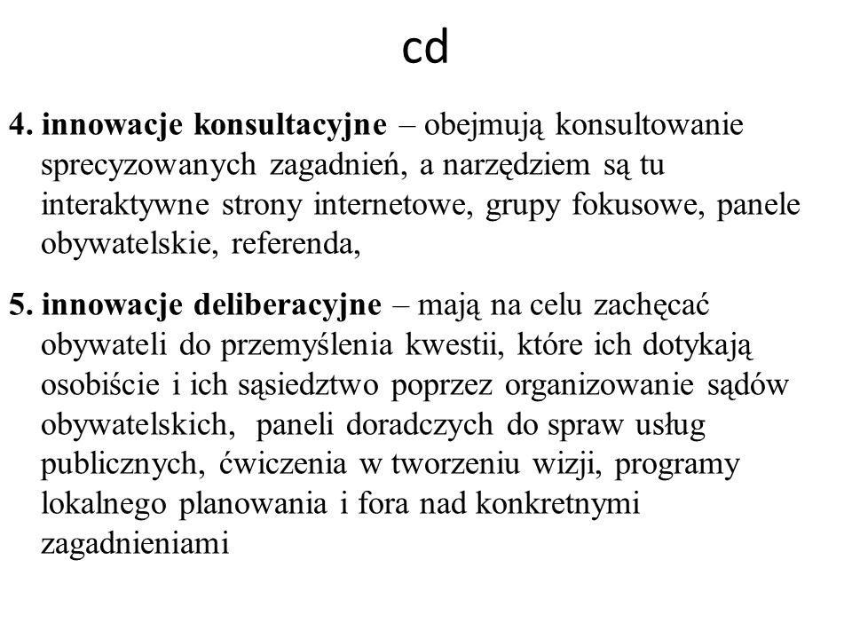 cd 4.