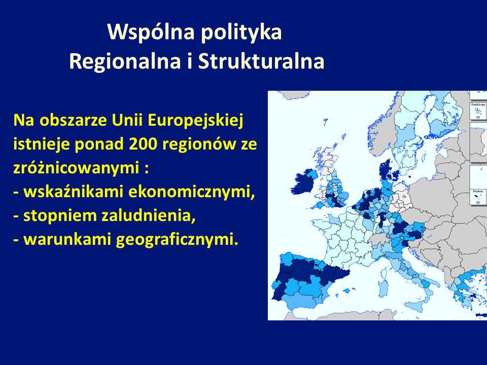 Traktat z Maastricht Według podpisanego w 1992 roku Traktatu z Maastricht podstawowymi celami Unii są: · promowanie ekonomicznego i społecznego postępu poprzez zacieśnianie współpracy gospodarczej i likwidowanie barier w obrocie handlowym między państwami członkowskimi, · wzmacnianie obrazu Unii jako jednego ciała politycznego mówiącego jednym głosem na arenie międzynarodowej poprzez prowadzenie wspólnej polityki zagranicznej, · dążenie do stworzenia obywatelstwa europejskiego i poczucia przynależności do jednej wspólnoty u zwykłych obywateli poprzez zapewnienie jednakowych norm prawnych i pełnej swobody przepływu ludzi w obrębie Unii, · rozwijanie obszaru wolności, bezpieczeństwa i sprawiedliwego traktowania, którym ma być UE poprzez wprowadzanie wspólnych norm prawnych, socjalnych i stałą poprawę poziomu życia państw uboższych.