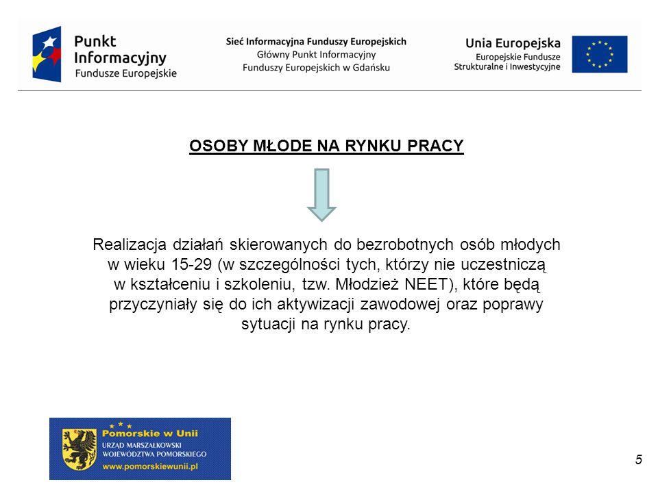 Priorytet II Efektywne polityki publiczne dla rynku pracy, gospodarki i edukacji 16 PRIORYTET INWESTYCYJNY 8V PRZYSTOSOWANIE PRACOWNIKÓW, PRZEDSIĘBIORSTW I PRZEDSIĘBIORCÓW DO ZMIAN Główne typy beneficjentów w PI 8v: - Polska Agencja Rozwoju Przedsiębiorczości - partnerzy społeczni.