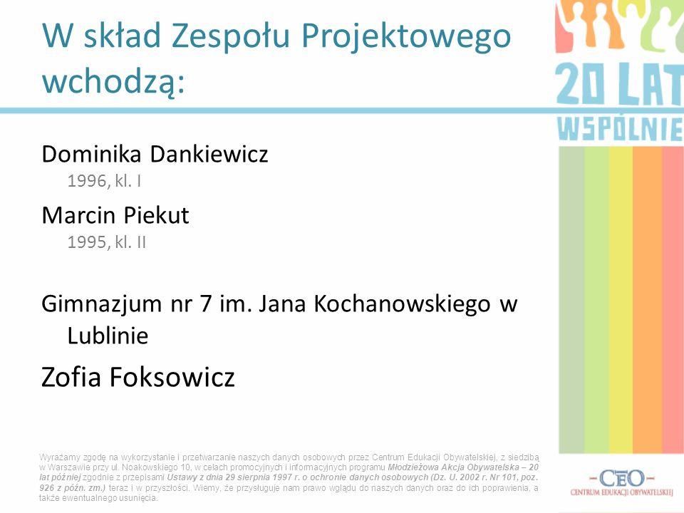 Przystanki w gminie Konopnica