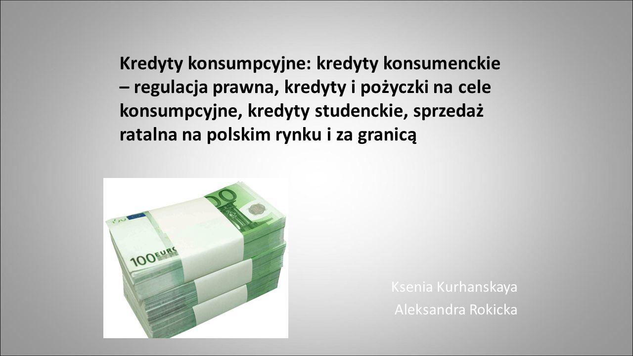 Pożyczka pozabankowa Kwota pożyczki od 100 zł do 3500 zł Pożyczyć można na okres od 1 do 30 dni.