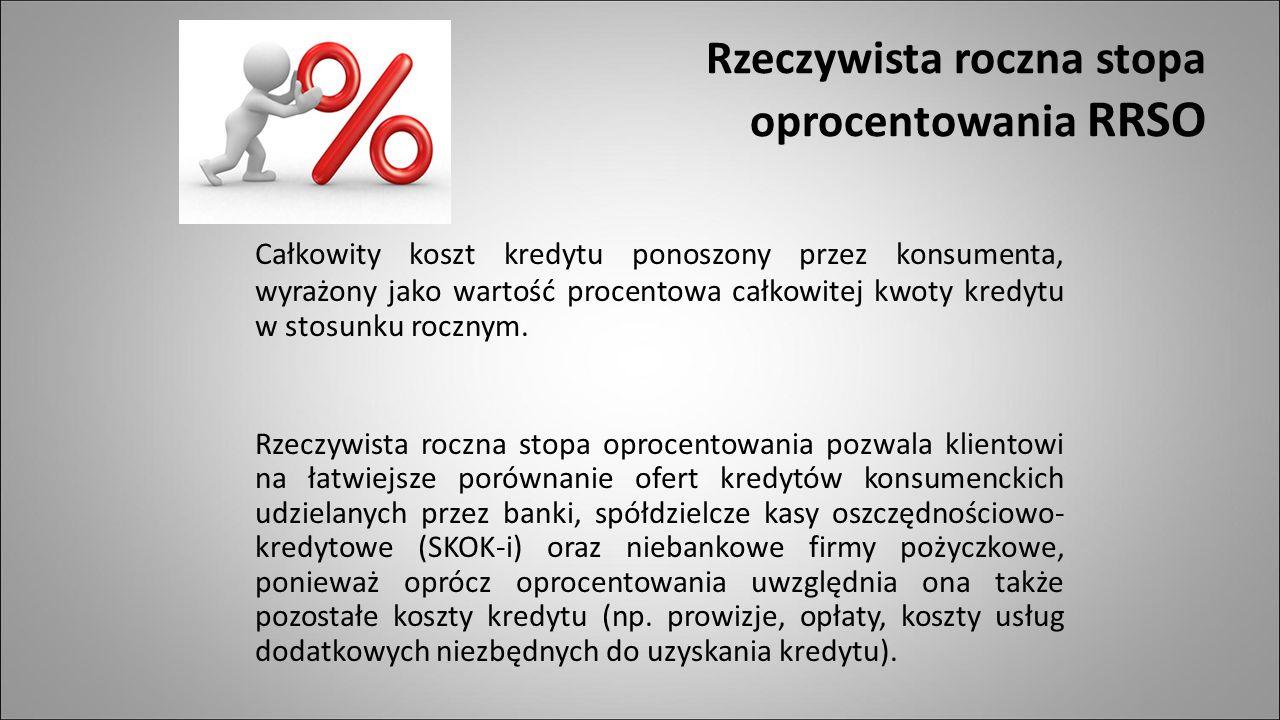 S PRZEDAŻ R ATALNA RTV EURO AGD – INTERNETOWA SPRZEDAŻ Wybieramy interesujący nas produkt, przypuśćmy jest to dobrej jakości telewizor za 10000zł Decydujemy się na kredyt –powiedzmy w 20 ratach 0% (do wyboru są jeszcze opcje: 40 rat, 30 rat, 10 rat ale zależy nam na szybkiej spłacie naszego kredytu, z drugiej strony nie tać nas na wybranie opcji 10rat.).