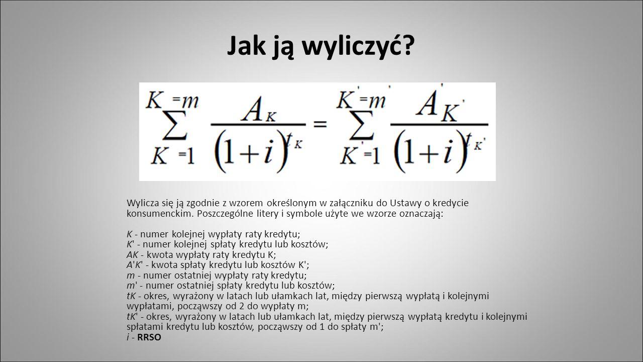 KREDYTY KONSUMPCYJNE NA POLSKIM RYNKU I ZAGRANICĄ Barbara Stankiewicz Paula Walachniewicz