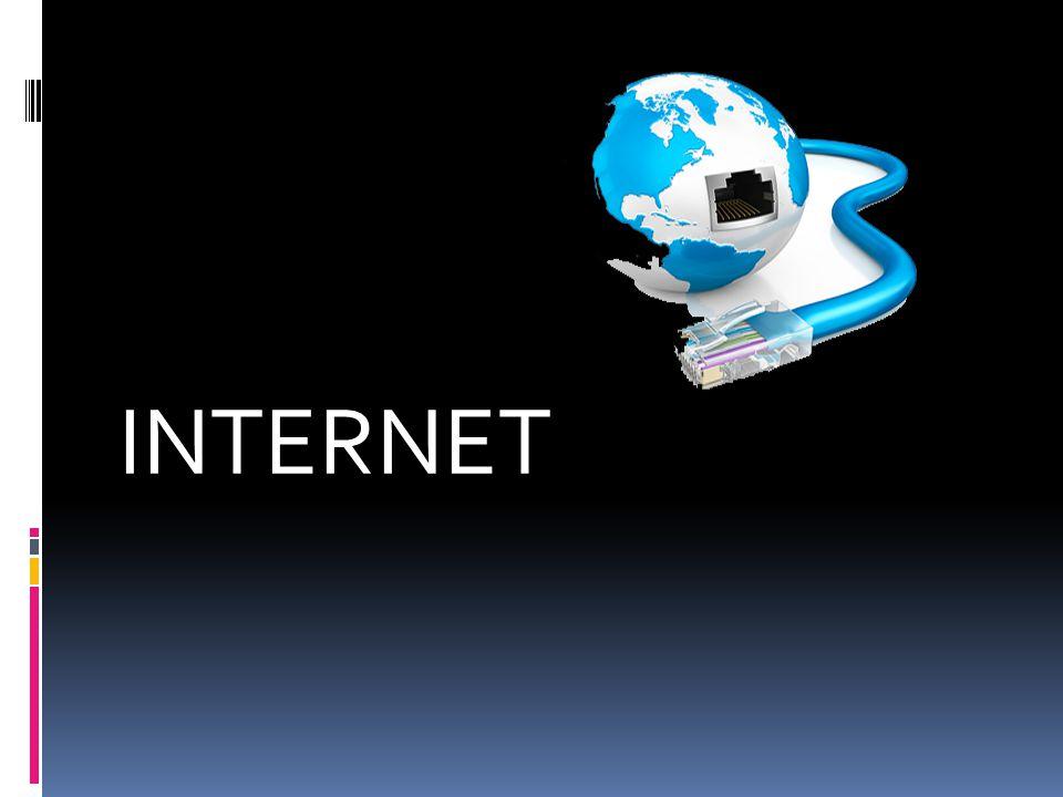 Dzień Bezpiecznego Internetu (DBI) obchodzony jest z inicjatywy Komisji Europejskiej od 2004 roku i ma na celu inicjowanie i propagowanie działań na rzecz bezpiecznego dostępu dzieci i młodzieży do zasobów internetowych.