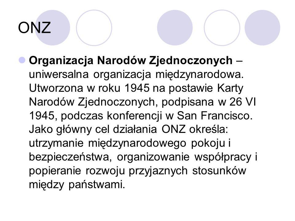 Bibliografia : 1)http://www.polskapomoc.gov.pl 2)http://www.undp.ogr.pl 3)Encyklopedia PWN 4) http://www.un.org.pl/rozwoj/ http://bezkomentarza.eu/archives/4 http://www.pomagamy.pl/niusy/afryka_pomoc_walka_aids_un.htm http://www.eioba.pl/a73353/mysli_chwili_czyli_angola_spisana_na_zywo http://www.imqpoland.pl/srodowisko.htm http://www.un.org.pl/rozwoj/mdg/MDG5_link1.htm http://przygody-krzysia.blog.onet.pl/1,AR3_2007-03_2007-03-01_2007-03- 31,index.html http://przygody-krzysia.blog.onet.pl/1,AR3_2007-03_2007-03-01_2007-03- 31,index.html http://lo14.wroc.pl/cup/f03f1bd6-7925-458d-a0b9-54d99103bbe3/616.aspx http://www.schenker.pl/11602/pl/main_node_14979_document_6916.html