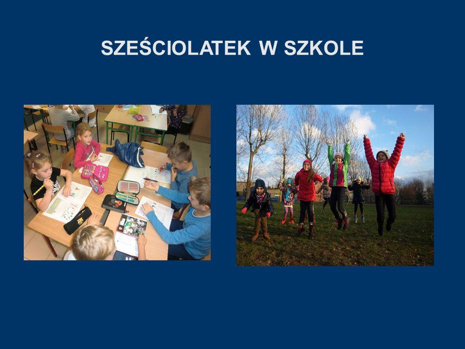 CO ZMIENIŁO SIĘ W SZKOLE I PRZEDSZKOLU.➲ Od 2009 roku w przedszkolach nie ma już tzw.
