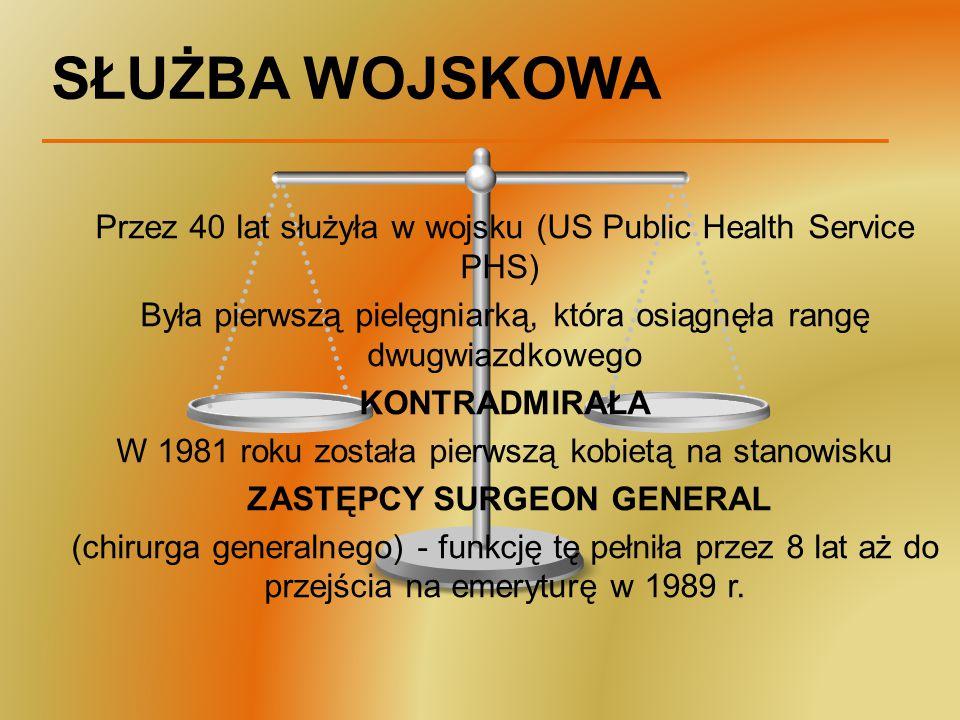 PRACA NAUKOWA W 1957 r.