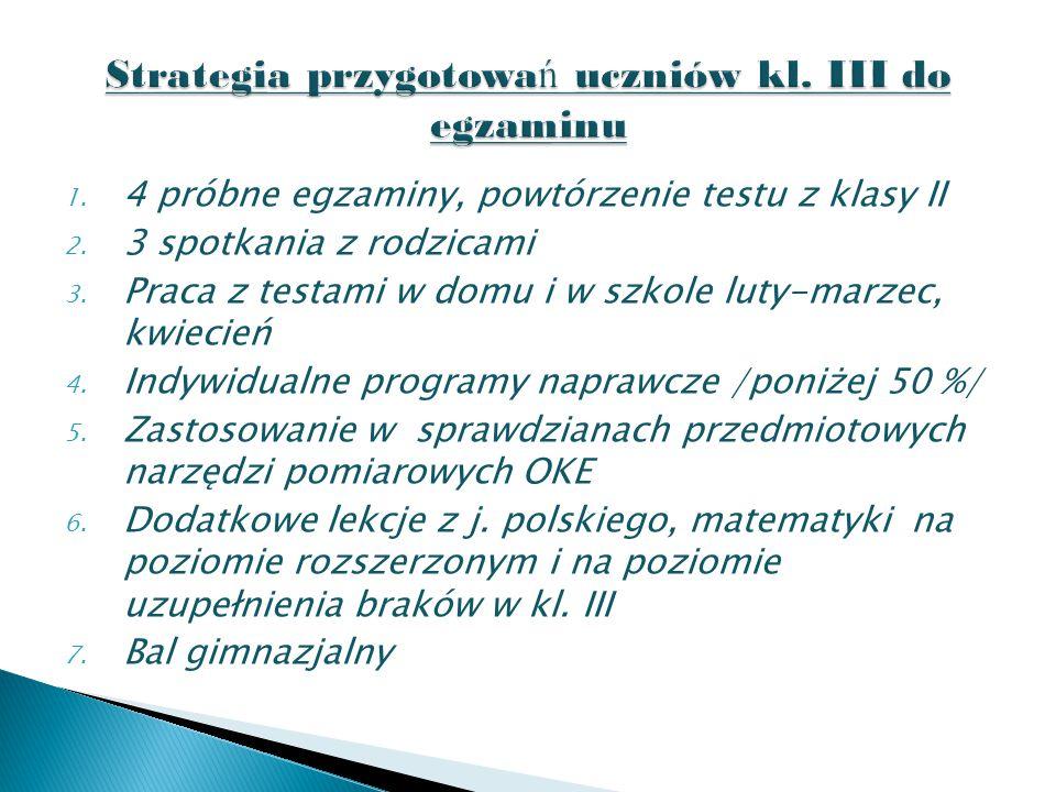 Ścieżka dostępu: Http://www.niep-gim.mielec.pl Menu główne: Dziennik lekcyjny Imię i nazwisko ucznia Pesel jako PIN Semestr Informacje będą aktualizowane co dwa tygodnie