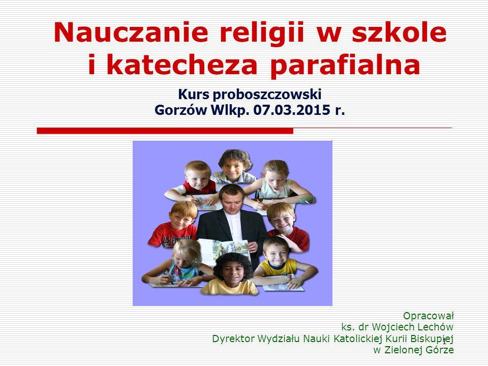 2 Normy prawa polskiego dot.