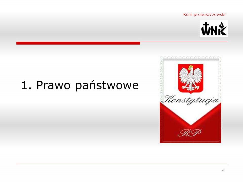 4 Podstawy prawne nauczania religii w Polsce stanowią następujące akty prawne:  Konstytucja RP z 02.04.1997 r.;  Konkordat z 28.07.1993 r.;  Ustawa o systemie oświaty (tekst z dn.