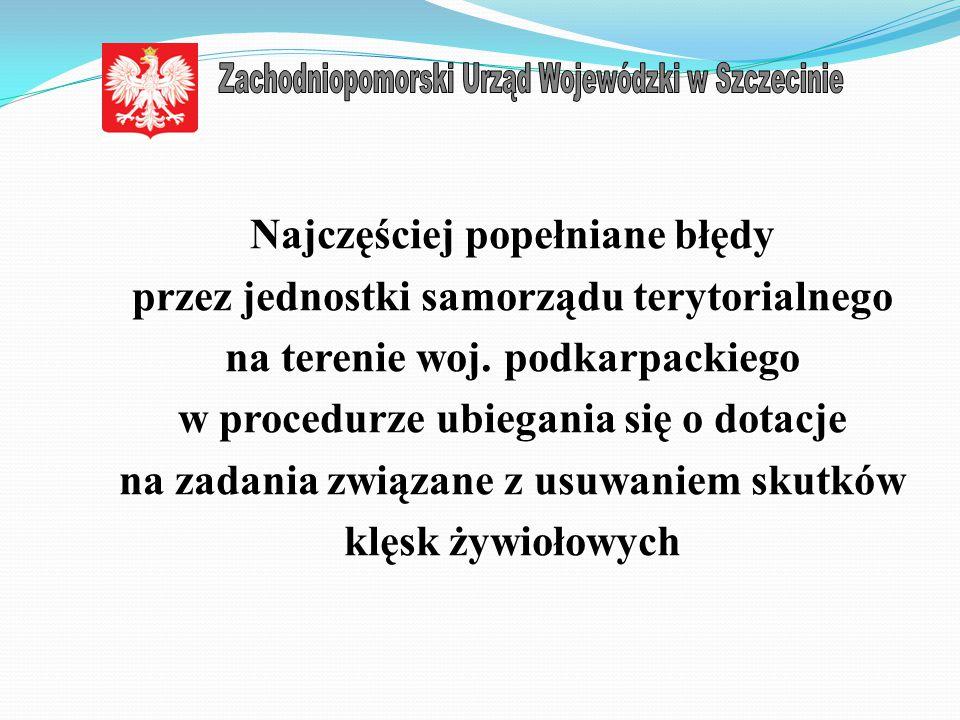 Wytyczne Ministra Administracji i Cyfryzacji z dnia 21 grudnia 2012 r.